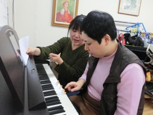 Osan_piano