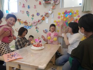 nijo_birthday_10