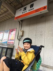 2019-4-29大阪